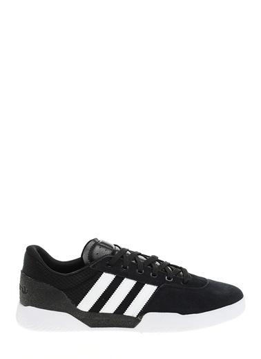 adidas City Cup Siyah